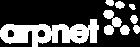 ARPNET Webmail